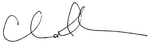 nicole.signature